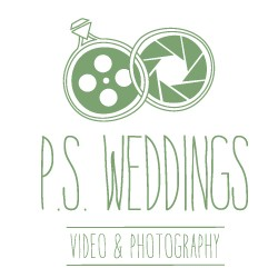 PS Weddings