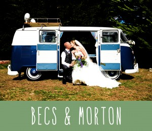 becs and morton 3