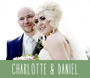 charlotte and daniel