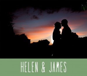 helen and james 1