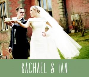 rachel and ian 3